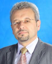 Tuncher Mehmedov Kardzhaliev