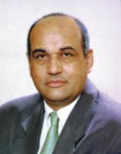 Валентин Илиев Василев