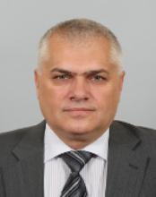 Валентин Иванов Радев