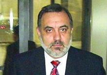 Valentin Ivanov Tcerovski