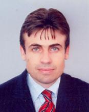 Valentin Nikovol Miltenov