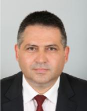 Валентин Стефанов Василев