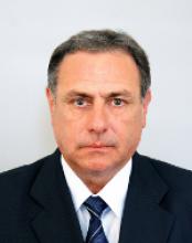 Valentin Tontchev Mikev
