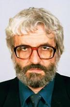 Валери Георгиев Димитров