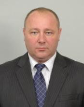 Валери Маринов Ангелов