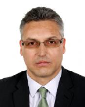 Valeri Mirtchev Jablianov