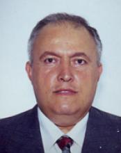 Vaniu Stefanov Harkov