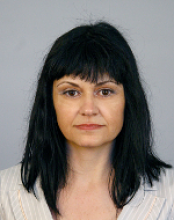 Vanya Doneva Georgieva