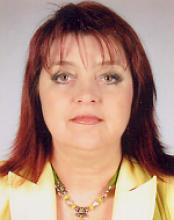 Vanya Krumova Tsvetkova