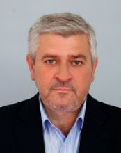 Vanyo Evgeniev Sharkov