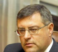 Vasil Bogdanov Vasilev