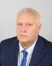 Vasil Milanov Antonov