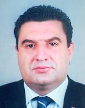 Васил Минчев Иванов-Лучано