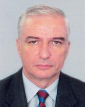 Васил Димитров Паница