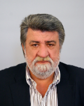 Vejdi Letif Rashidov