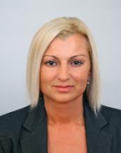 Величка Николова Шопова