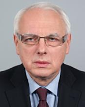 Велизар Пенков Енчев