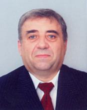 Венелин Димитров Узунов