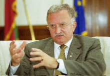 Venko Mitkov Aleksandrov