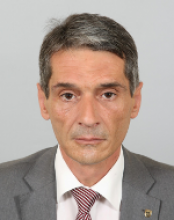 Венцислав Асенов Лаков
