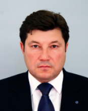 Ventsislav Vasilev Varbanov