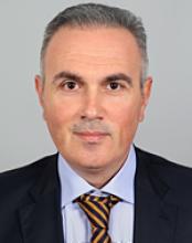 Ventsislav Yordanov Kaymakanov