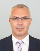 Veselin Borislavov Vuchkov