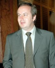 Веселин Борисов Черкезов
