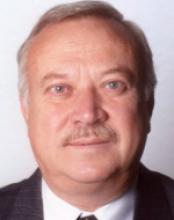 Veselin Grigorov Spiridonov
