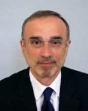 Веселин Методиев Петров
