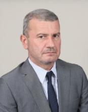Veselin Valev Penev