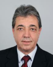 Vili Mladenov Lilkov