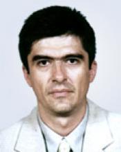 Владимир Иванов Димитров