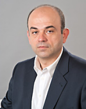Vladimir Ivanov Ivanov