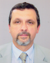 Vladimir Mihailov Donchev