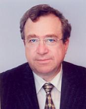 Владимир Николов Дамгов