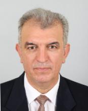 Vladimir Tsvetanov Toshev