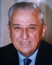 Владислав Борисов Костов