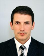 Владислав Евгениев Димитров