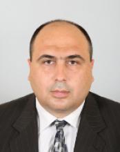 Владислав Тошков Николов