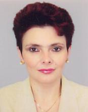 Весела Атанасова Драганова-Илиева