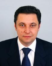 Яне Георгиев Янев