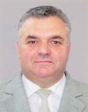 Yani Dimitrov Yanev