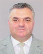 Яни Димитров Янев