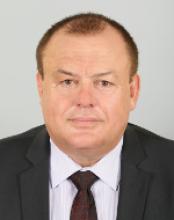 Янко Александров Янков
