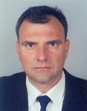 Ясен Георгиев Янев