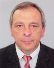 Yasen Stoyanov Penchev