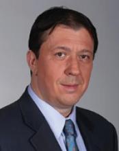 Явор Бориславов Куюмджиев