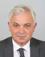 Yavor Bozhilov Notev