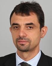 Yavor Iliev Haytov